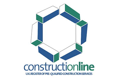 Constuction Line